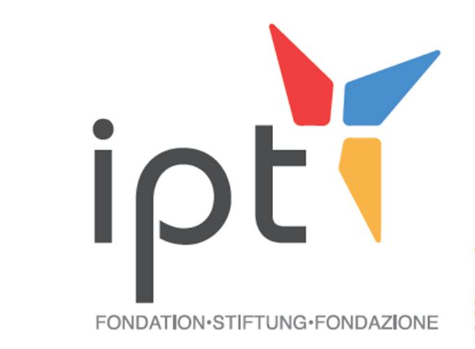 Fondation IPT, Suisse